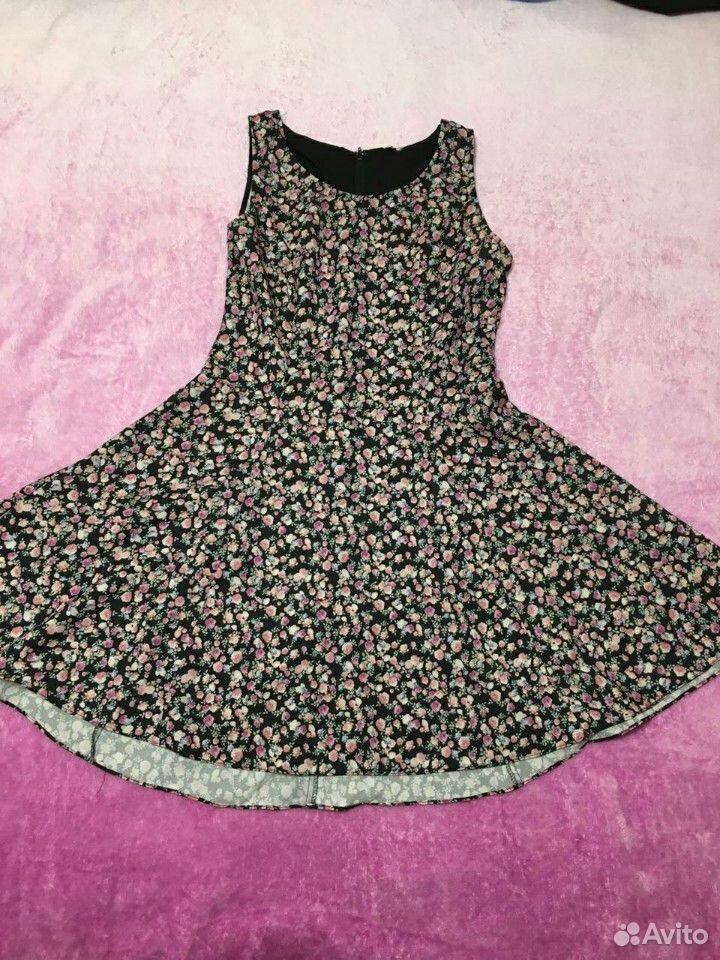 Платье  89872960273 купить 1