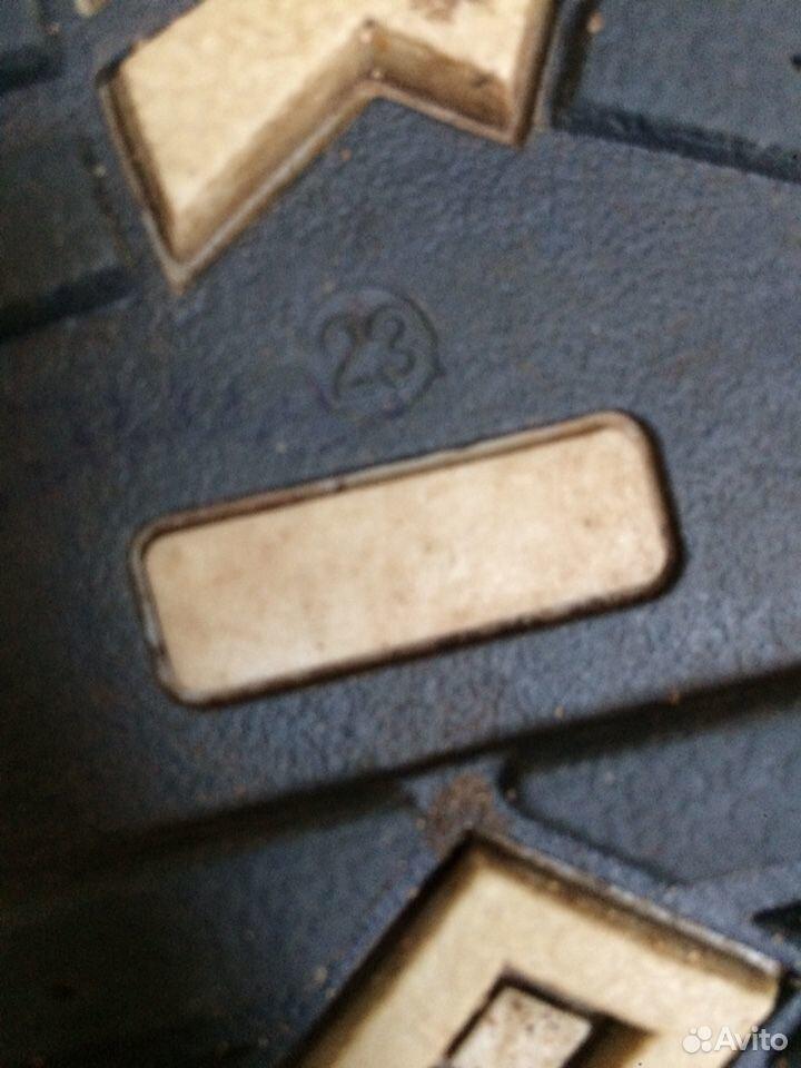 Ботинки  89270450962 купить 4