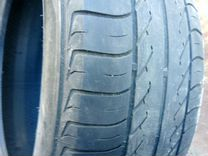 Шина Hankook optimo k406 195/55/15 85v