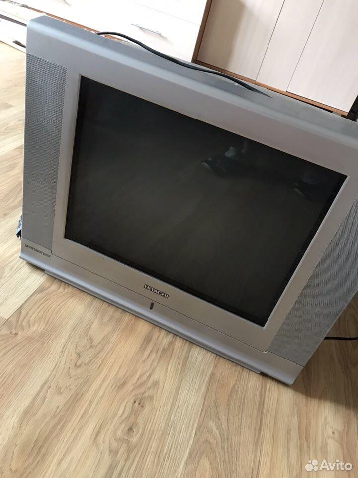 Телевизор  89507959782 купить 1