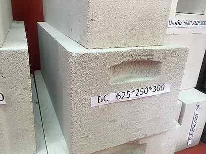 Бетон в шемурше облицовка бетонных лестниц композитным фибробетоном
