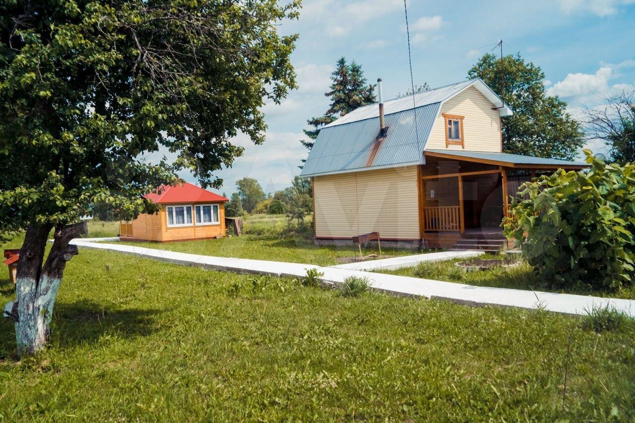 Гостевой дворик Усадьба, 12500 м²  89170779717 купить 4
