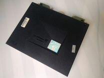 Xeon 700 100 1mb slot 2 SL49Q