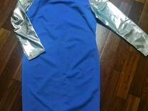 Платье. Размер 42