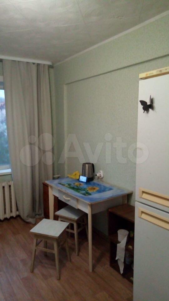 Комната 14 м² в 5-к, 5/5 эт.  89145755993 купить 3