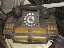 Телефон кс-6