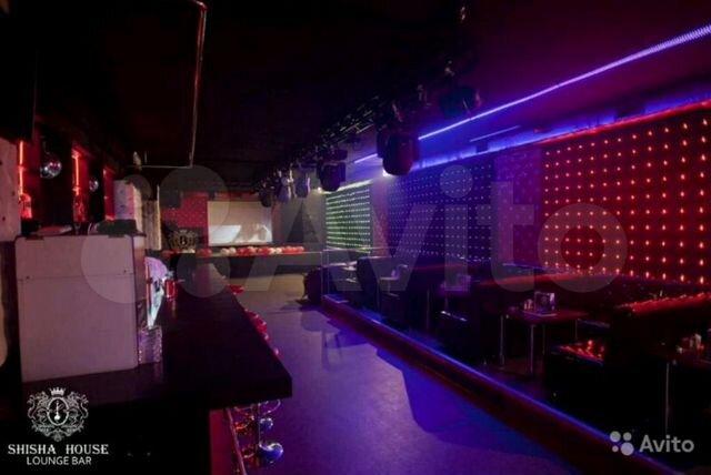 Продам ночные клуб скрытые камеры с туалетов ночных клубов