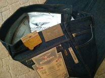 aaec5643f32 Montana - джинсы